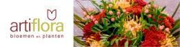 bloemenplanten
